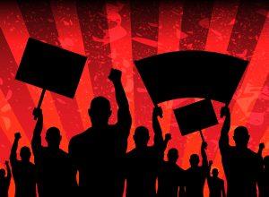 Интернет-лига плюща и революция в образовании