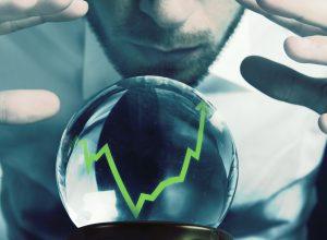 Стоит ли верить прогнозам аналитиков?