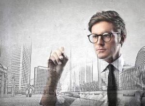 12 технологий умного города