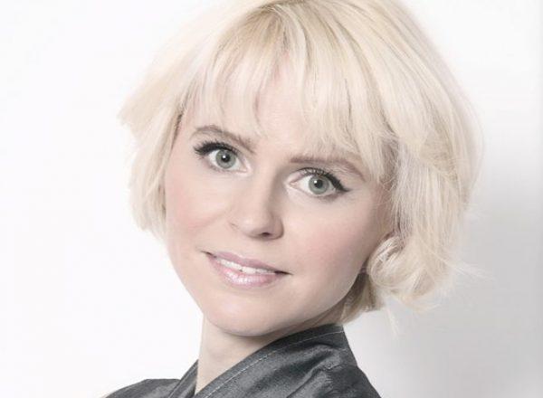 Людмила Булавкина: Самое главное сейчас – это обеспечить стабильность проекта