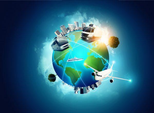 Всеобъемлющий Интернет: вперед в будущее