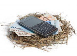 Будущее мобильных платежей: каким оно будет?