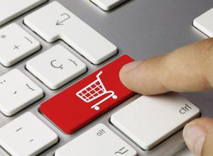 Многоканальные продажи: мифы и факты