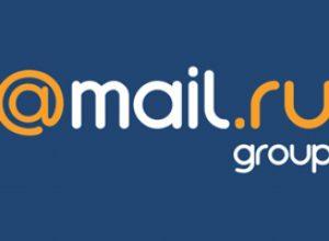 Mail.ru Group создает свой образовательный холдинг