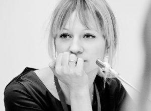 Светлана Петухова: У них есть понимание своего места в жизни…