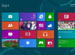 Microsoft запустила новую облачную операционную систему Windows 365 для бизнеса