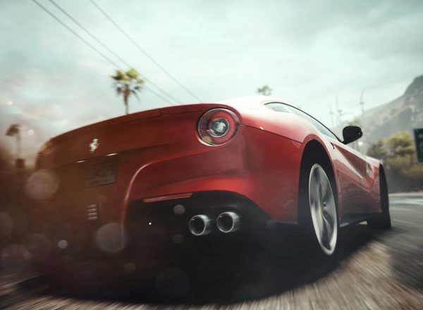 3 главных достоинства Xbox One: мнения экспертов