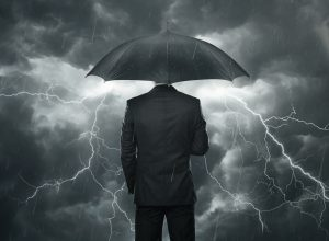 7 необычных приложений прогноза погоды
