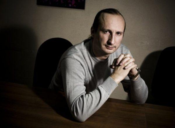 Андрей Матвеев: Ничего более эффективного, чем YouTube, на сегодня предложить не могу