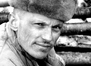 Андрей Шальопа: наш народ – герои, потомки героев