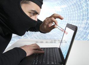 Интернет-компании объединились в борьбе с мошенниками