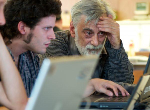 Почем программисты? Исследование рынка труда интернет-разработчиков