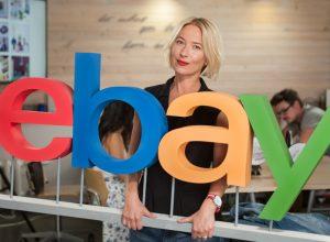 «eBay, откройся»