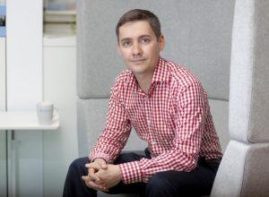 «В России Skyscanner растет быстрее, чем в других европейских странах»