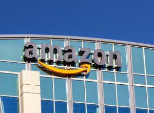 Роскомнадзор внес облачный сервис Amazon в черный список