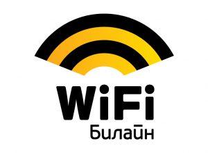 «Вымпелком» закроет бесплатную сеть «Билайн Wi-Fi»