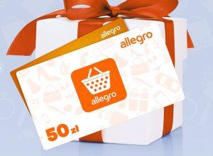 CVC Зиявудина Магомедова поборется с Alibaba и eBay за покупку Allegro