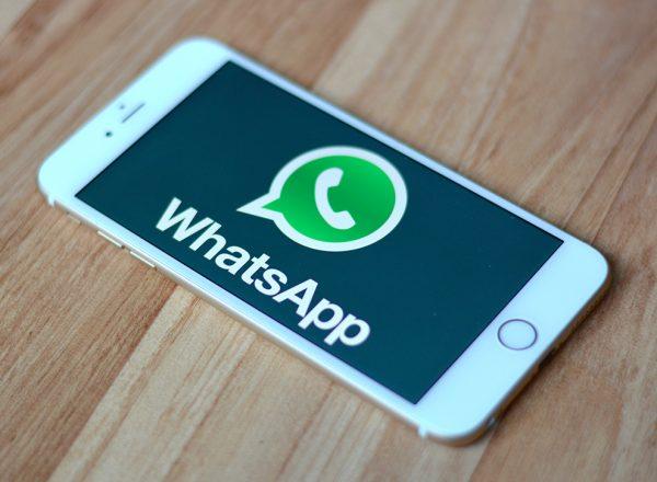 Исследователь рассказал о хранении удаленных чатов WhatsApp в облаке
