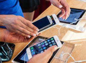 Мелочь для Samsung — катастрофа для Apple
