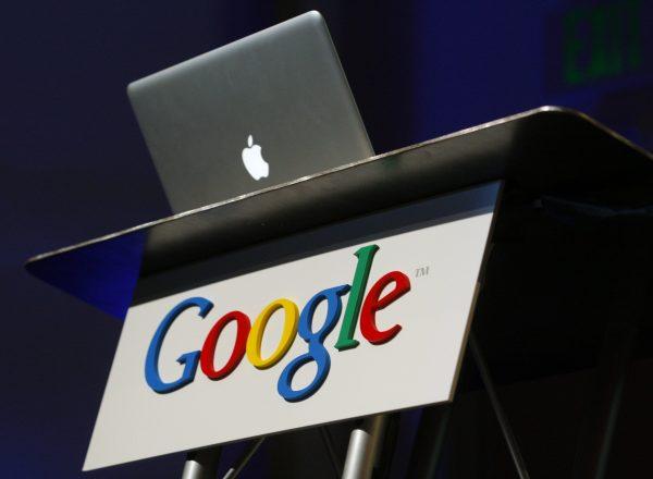 В пятерку самых дорогих брендов вошли три IT-компании