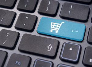 Проблемы e-commerce и пути их решения