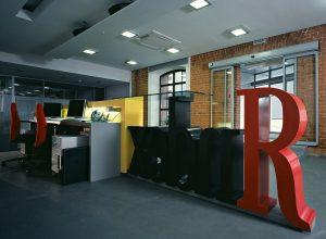 Яндекс представил платформу «Коннект» с корпоративным мессенджером