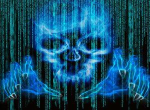 WannaCry и Petya были созданы на основе программ АНБ США
