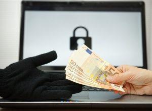 Ущерб от глобальной кибератаки составит $53 млрд