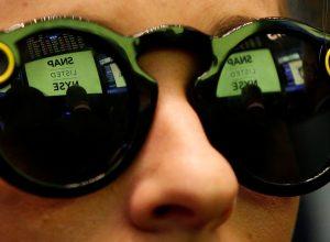 Будут ли крупные акционеры Snap продавать ценные бумаги