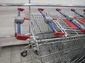 Что означает развитие блокчейн для e-commerce