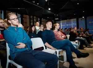 Проекты на базе блокчейн стали победителями международного конкурса IR-кейсов