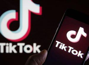 Китайские соцсети TikTok и WeChat вводят жесткие меры цензуры
