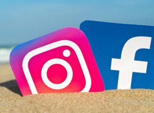 Facebook и Instagram объединяются в Messengers