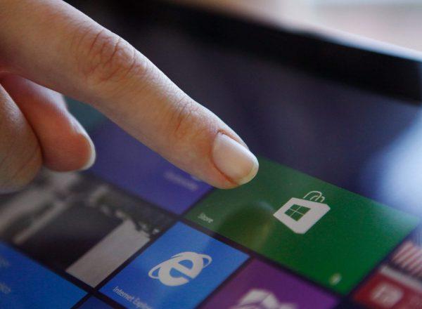 Microsoft разрешила совершать платежи в обход официального магазина приложений