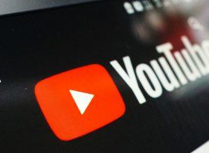 Роскомнадзор потребовал заблокировать «Навальный live» на YouTube