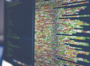 Цифровой прогресс против рынка