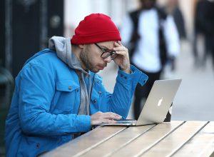 Роскомнадзор начнет считать пользователей зарубежных интернет-ресурсов