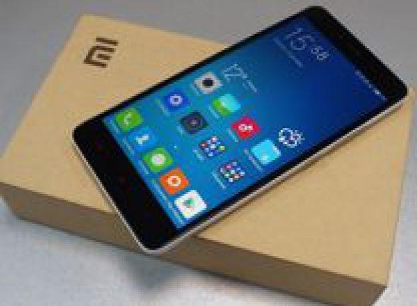 Xiaomi начнёт поставлять в Россию смартфоны без посредников для снижения цены и борьбы с серовозами