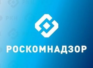 Онлайн-кинотеатры будут рекламировать российские телеканалы