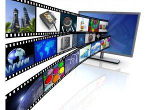 20 телеканалов обязали бесплатно вещать в Интернете