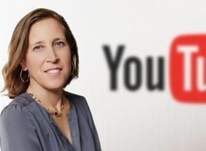 Глава YouTube считает необходимой работу с российским правительством