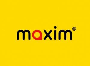 Cервис такси «Максим» пожаловался в ФАС на низкие цены у китайского DiDi