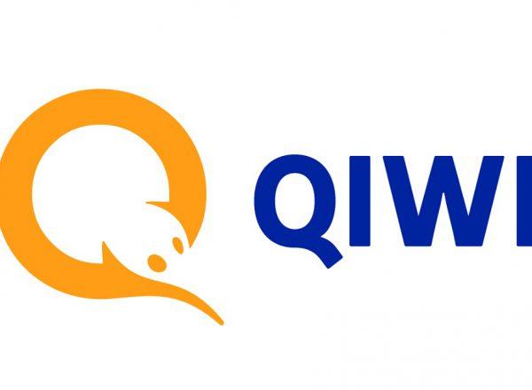 QIWI впервые раскрыл данные об объеме принятых ставок на спорт и доходах ЦУПИСа