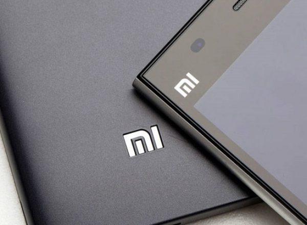 Минобороны Литвы порекомендовало избавиться от смартфонов китайской фирмы Xiaomi из-за шпионажа