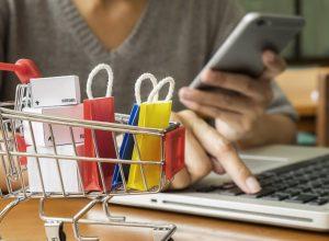 М.Видео-Эльдорадо и ASOS решают вопрос перехода с офлайн-торговли на онлайн