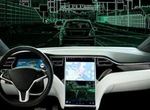 Tesla продолжает игнорировать рекомендации правительства исправить автопилот