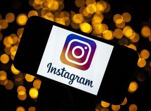 Instagram разрешил пользователям публиковать посты с десктопа