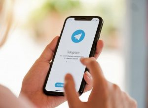 Telegram запускает собственную официальную рекламу