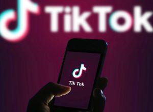 Врачи обнаружили распространение тиков у подростков из-за TikTok